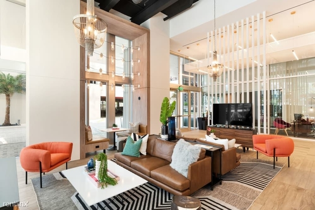 2 Bedrooms, Midtown Miami Rental in Miami, FL for $2,389 - Photo 2