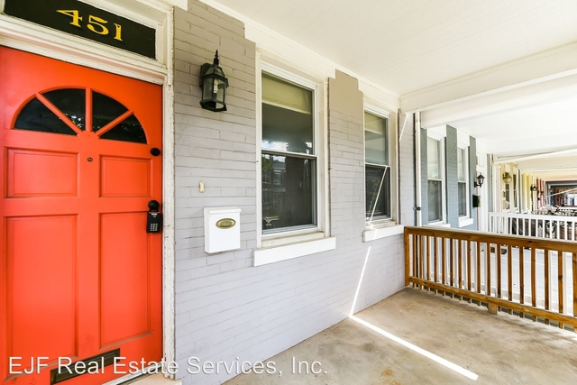 3 Bedrooms, Park View Rental in Washington, DC for $3,625 - Photo 2