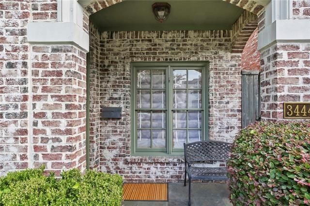 4 Bedrooms, University Annex Rental in Dallas for $6,500 - Photo 2