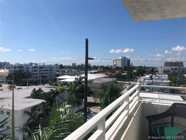 1 Bedroom, Altos Del Mar South Rental in Miami, FL for $2,150 - Photo 2