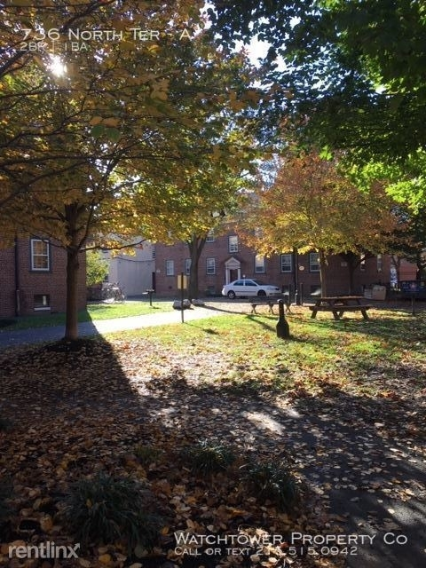 2 Bedrooms, North Philadelphia East Rental in Philadelphia, PA for $1,199 - Photo 1