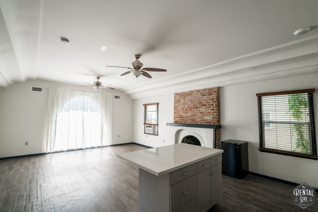 2 Bedrooms, Westwood North Village Rental in Los Angeles, CA for $2,995 - Photo 1