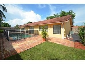 4 Bedrooms, Golf Course Towers Rental in Miami, FL for $2,500 - Photo 2