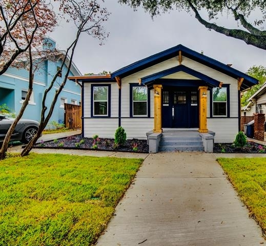 3 Bedrooms, Vickery Place Rental in Dallas for $4,800 - Photo 2