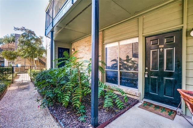 1 Bedroom, Uptown Rental in Dallas for $1,300 - Photo 1