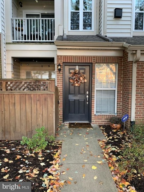 1 Bedroom, Manors at Stonegate Condominiums Rental in Washington, DC for $1,750 - Photo 1