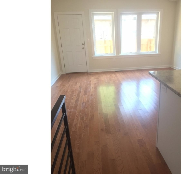 2 Bedrooms, Avenue of the Arts North Rental in Philadelphia, PA for $1,700 - Photo 2