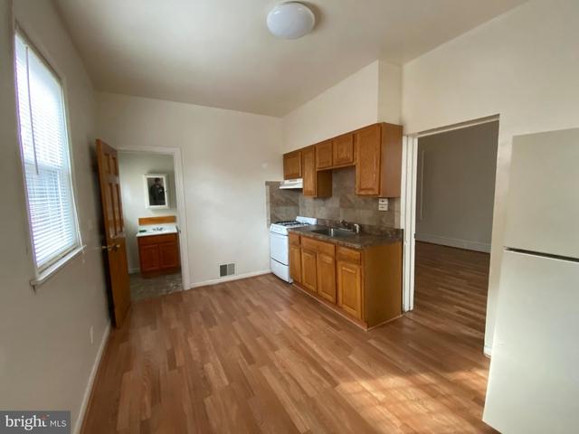 1 Bedroom, Lanning Square Rental in Philadelphia, PA for $1,100 - Photo 1