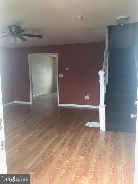 3 Bedrooms, Parkside Rental in Philadelphia, PA for $1,400 - Photo 2