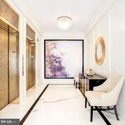 2 Bedrooms, U Street - Cardozo Rental in Washington, DC for $5,975 - Photo 1