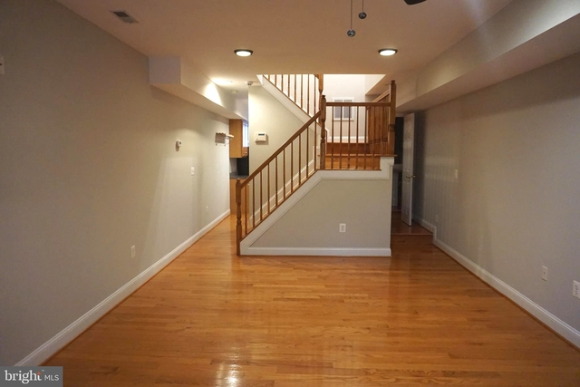 2 Bedrooms, Pleasant Plains Rental in Washington, DC for $3,200 - Photo 2