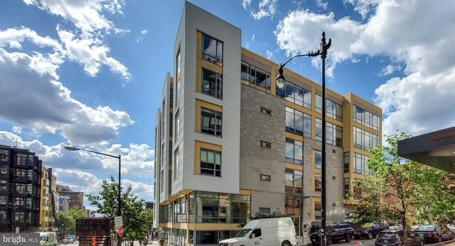 2 Bedrooms, Columbia Heights Rental in Washington, DC for $3,495 - Photo 1