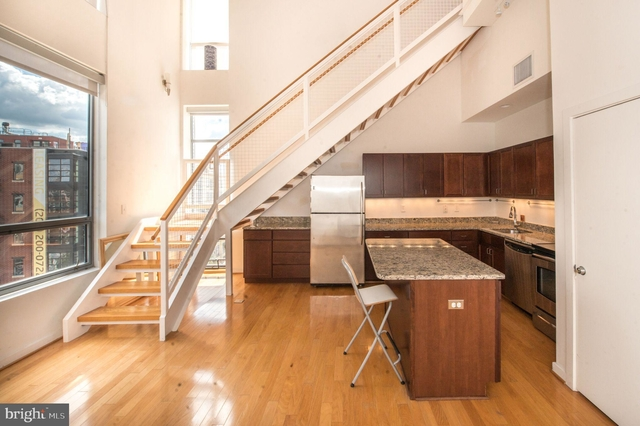 2 Bedrooms, Columbia Heights Rental in Washington, DC for $3,495 - Photo 2