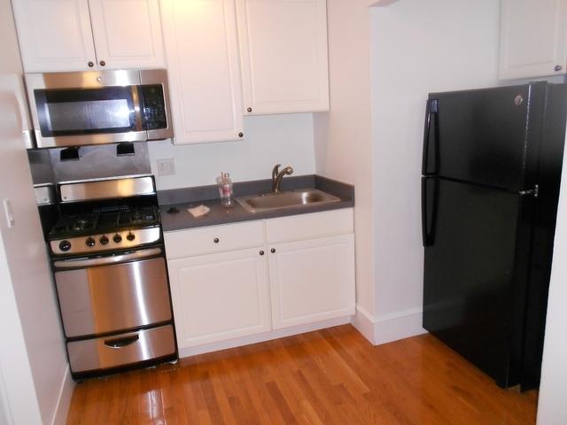 1 Bedroom, Fenway Rental in Boston, MA for $2,299 - Photo 2