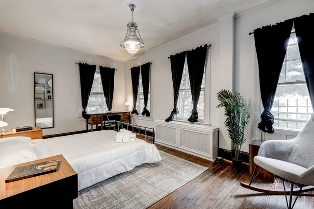 Room, Woodley Park Rental in Washington, DC for $1,300 - Photo 2