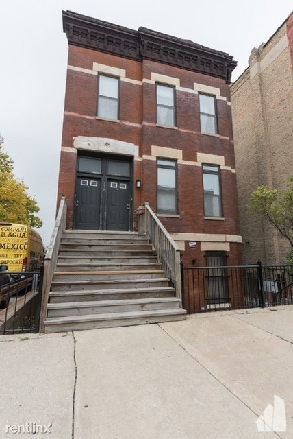 2 Bedrooms, River West Rental in Chicago, IL for $1,925 - Photo 2