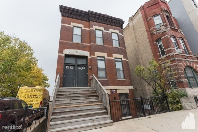 2 Bedrooms, River West Rental in Chicago, IL for $1,925 - Photo 1