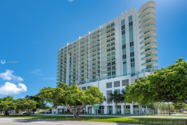 2 Bedrooms, Coral Way Rental in Miami, FL for $2,850 - Photo 1