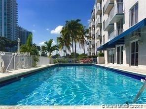 2 Bedrooms, Allapattah Rental in Miami, FL for $1,670 - Photo 1
