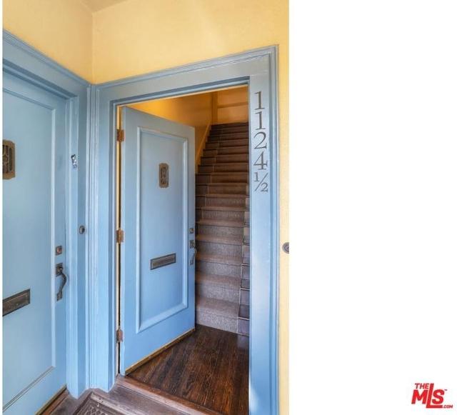 2 Bedrooms, Angelino Heights Rental in Los Angeles, CA for $3,200 - Photo 2