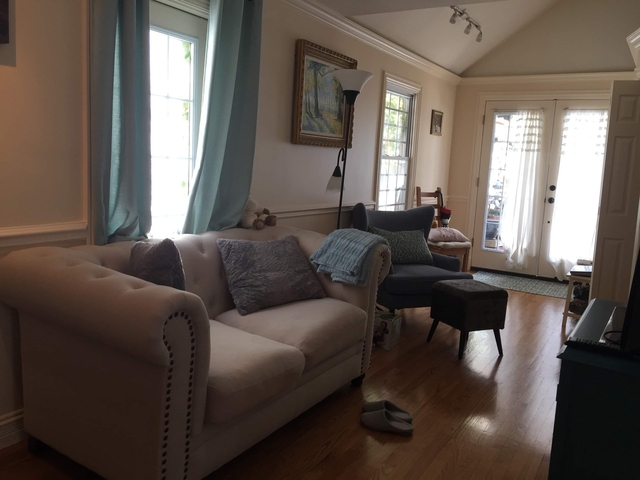 1 Bedroom, Lathrop Rental in Chicago, IL for $1,300 - Photo 2