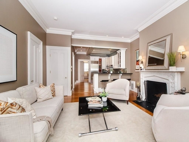 2 Bedrooms, Back Bay West Rental in Boston, MA for $5,000 - Photo 2