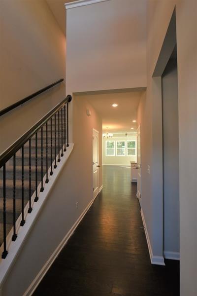 3 Bedrooms, Forsyth County Rental in Atlanta, GA for $1,950 - Photo 2