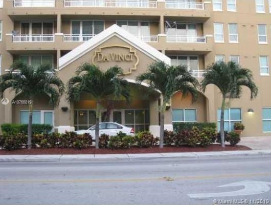 2 Bedrooms, Mottl Park Rental in Miami, FL for $2,075 - Photo 1