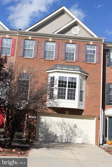 3 Bedrooms, Amberleigh Rental in Washington, DC for $2,500 - Photo 1