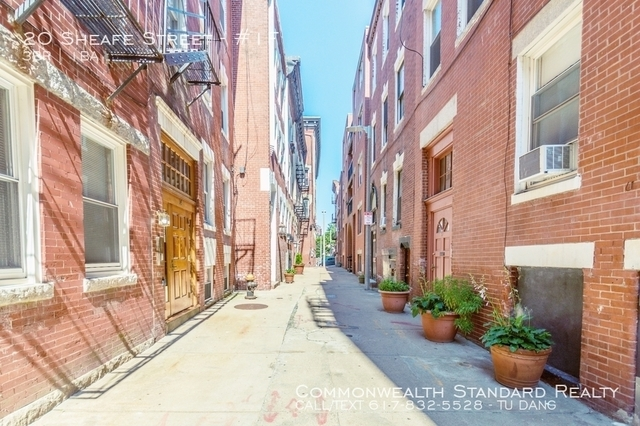 3 Bedrooms, North End Rental in Boston, MA for $3,700 - Photo 2