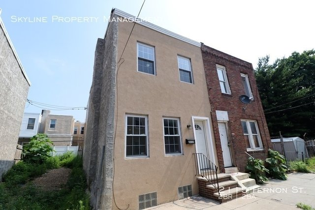 2 Bedrooms, Point Breeze Rental in Philadelphia, PA for $1,295 - Photo 1