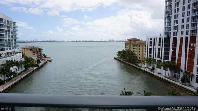 2 Bedrooms, Bankers Park Rental in Miami, FL for $2,900 - Photo 2