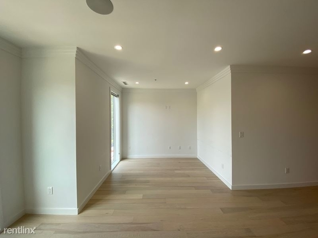 2 Bedrooms, Columbia Heights Rental in Washington, DC for $3,000 - Photo 2