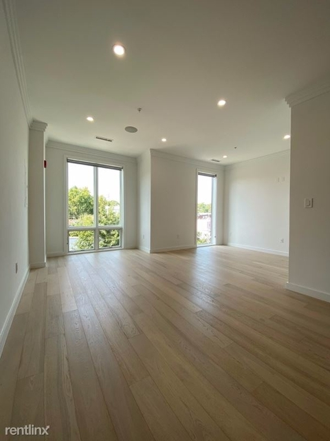2 Bedrooms, Columbia Heights Rental in Washington, DC for $3,000 - Photo 1