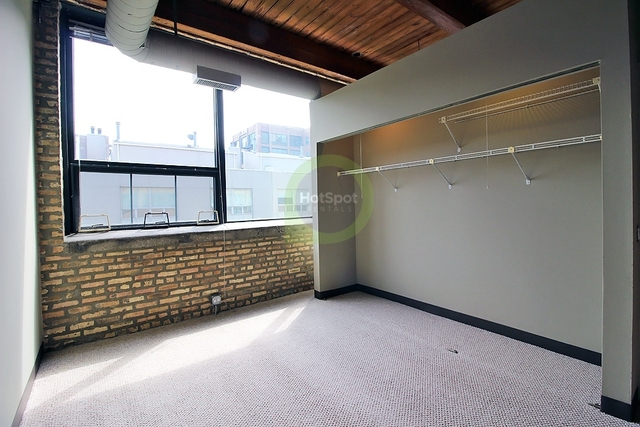 1 Bedroom, River West Rental in Chicago, IL for $1,900 - Photo 2