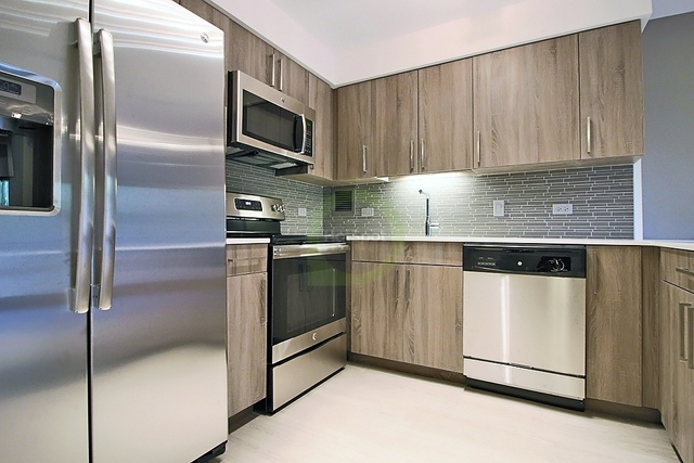 1 Bedroom, University Village - Little Italy Rental in Chicago, IL for $1,537 - Photo 2