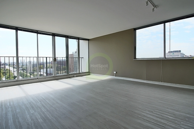2 Bedrooms, University Village - Little Italy Rental in Chicago, IL for $2,064 - Photo 1