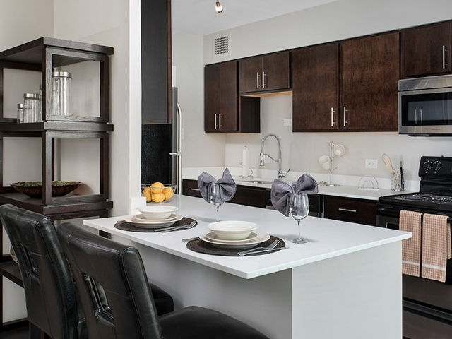 2 Bedrooms, Edgewater Beach Rental in Chicago, IL for $2,429 - Photo 2