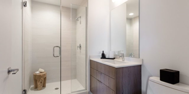 Studio, Wrightwood Rental in Chicago, IL for $1,675 - Photo 2
