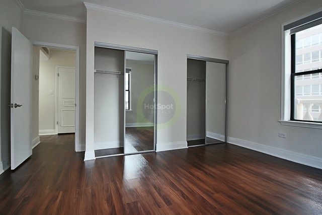 2 Bedrooms, Gold Coast Rental in Chicago, IL for $4,235 - Photo 1