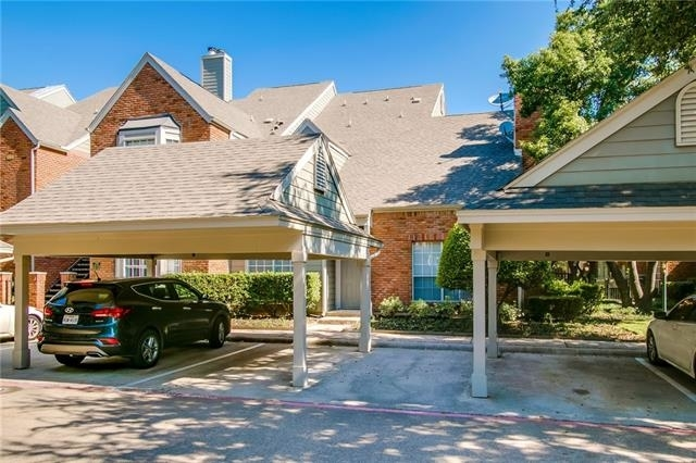 2 Bedrooms, Georgetown on Hillcrest Rental in Dallas for $1,975 - Photo 1