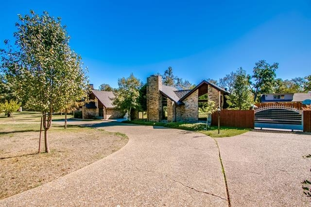 3 Bedrooms, Hillcrest Forest Rental in Dallas for $6,500 - Photo 2
