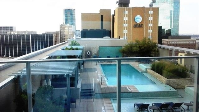 2 Bedrooms, Downtown Fort Worth Rental in Dallas for $4,750 - Photo 2