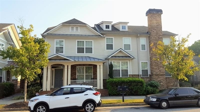 2 Bedrooms, Home Park Rental in Atlanta, GA for $2,450 - Photo 1