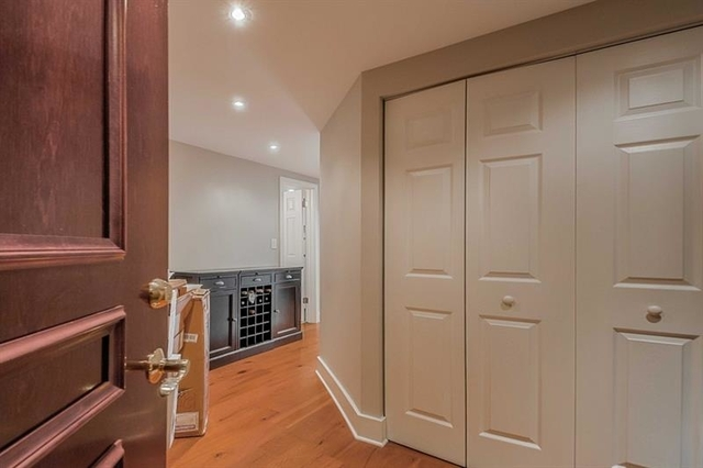 1 Bedroom, Midtown Rental in Atlanta, GA for $1,850 - Photo 2