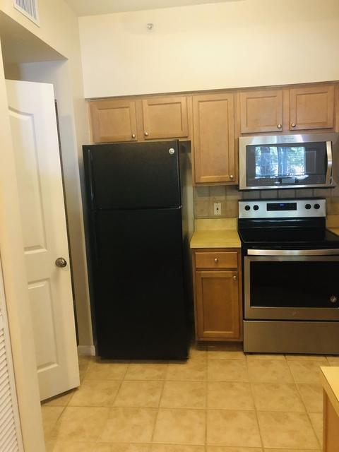 1 Bedroom, Mezzano Condominiums Rental in Miami, FL for $1,375 - Photo 2