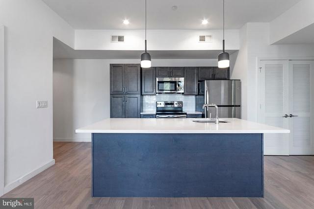 2 Bedrooms, Washington Square West Rental in Philadelphia, PA for $2,595 - Photo 1