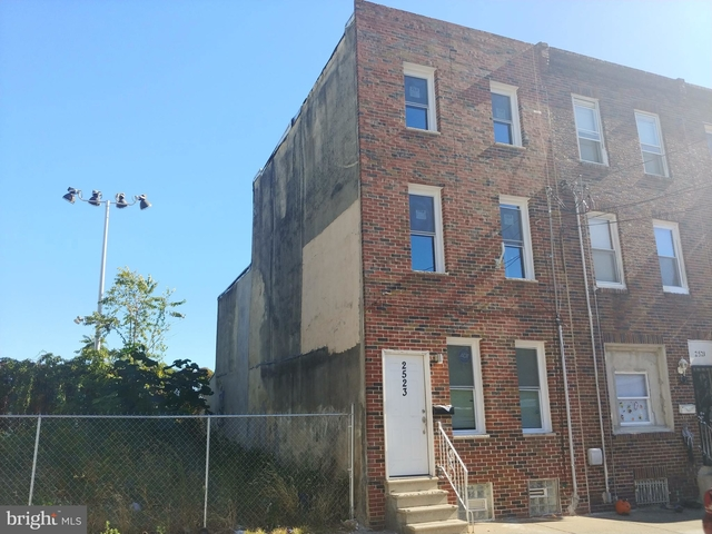 5 Bedrooms, North Philadelphia East Rental in Philadelphia, PA for $1,575 - Photo 1