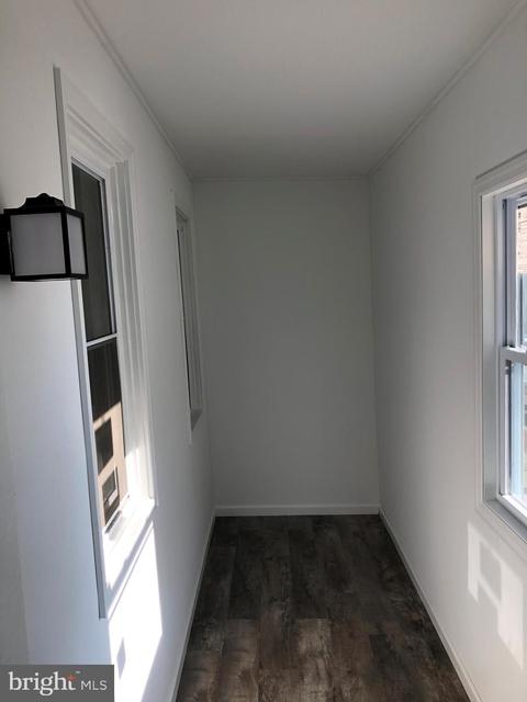 3 Bedrooms, Camden Rental in Philadelphia, PA for $1,150 - Photo 2
