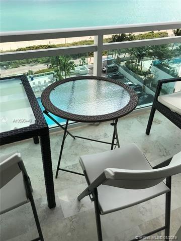 1 Bedroom, Atlantic Heights Rental in Miami, FL for $2,750 - Photo 2